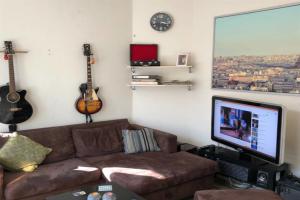 Bekijk kamer te huur in Maastricht Wilhelminasingel, € 475, 30m2 - 352454. Geïnteresseerd? Bekijk dan deze kamer en laat een bericht achter!