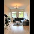 Te huur: Appartement Rabarberstraat, Den Haag - 1