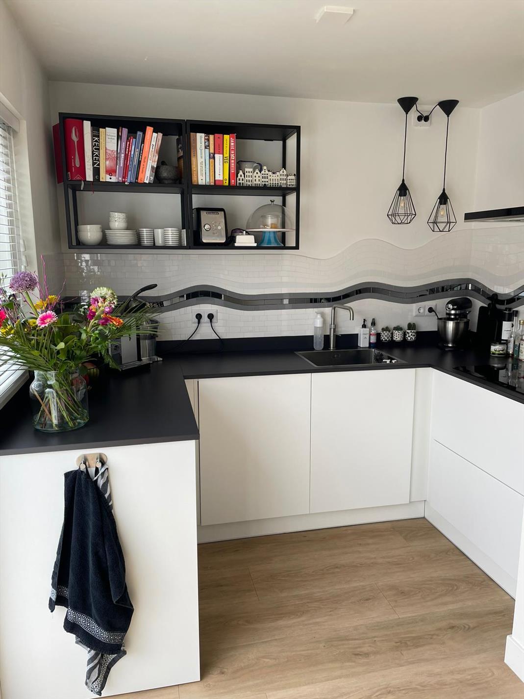 For rent: House Van Oldenborghweg, Wijk Aan Zee - 2