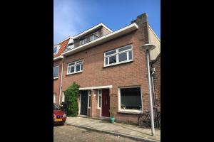 Bekijk woning te huur in Utrecht Bloesemstraat: Woning - € 1395, 90m2 - 310375