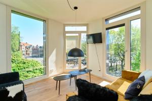 For rent: Apartment Westerkade, Groningen - 1