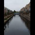Te huur: Appartement Olstgracht, Almere - 1