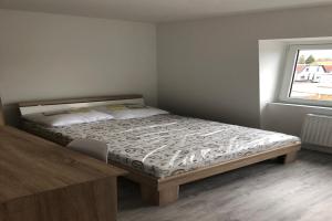 Bekijk kamer te huur in Enschede Oliemolensingel, € 450, 16m2 - 362251. Geïnteresseerd? Bekijk dan deze kamer en laat een bericht achter!
