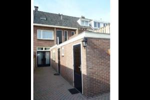 Bekijk woning te huur in Tilburg Leenherenstraat: Woning - € 985, 108m2 - 310297