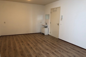 Bekijk kamer te huur in Breda Ginnekenweg, € 400, 15m2 - 337256. Geïnteresseerd? Bekijk dan deze kamer en laat een bericht achter!