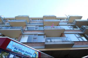 Bekijk appartement te huur in Utrecht Biltstraat, € 1195, 65m2 - 318028. Geïnteresseerd? Bekijk dan deze appartement en laat een bericht achter!