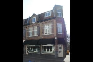 Bekijk appartement te huur in Hilversum Havenstraat: Appartement - € 750, 40m2 - 304239