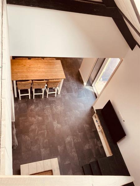 Te huur: Appartement Langestraat, Brielle - 5