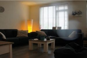 Bekijk appartement te huur in Oss Berghemseweg, € 895, 80m2 - 367759. Geïnteresseerd? Bekijk dan deze appartement en laat een bericht achter!