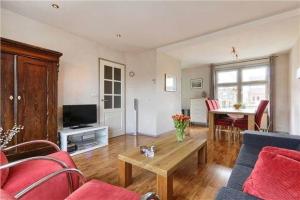 For rent: Apartment Laan van Henegouwen, Zeist - 1