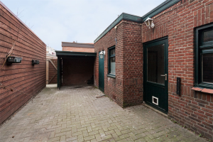 Bekijk kamer te huur in Hengelo Ov Oldenzaalsestraat, € 455, 25m2 - 347642. Geïnteresseerd? Bekijk dan deze kamer en laat een bericht achter!