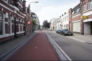 Bekijk woning te huur in Tilburg Koestraat, € 950, 137m2 - 274095. Geïnteresseerd? Bekijk dan deze woning en laat een bericht achter!