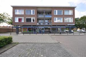 Bekijk appartement te huur in Breda Baliendijk, € 895, 71m2 - 359765. Geïnteresseerd? Bekijk dan deze appartement en laat een bericht achter!