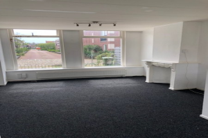 View house for rent in Leeuwarden Ypeijstraat, € 720, 80m2 - 370519. Interested? check out this house and leave a message!