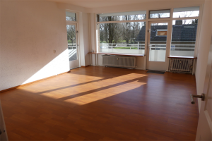 View apartment for rent in Arnhem Van Borselenstraat, € 910, 60m2 - 374663. Interested? check out this apartment and leave a message!