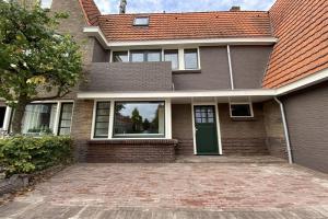 Te huur: Appartement Pastoor van Arsplein, Eindhoven - 1