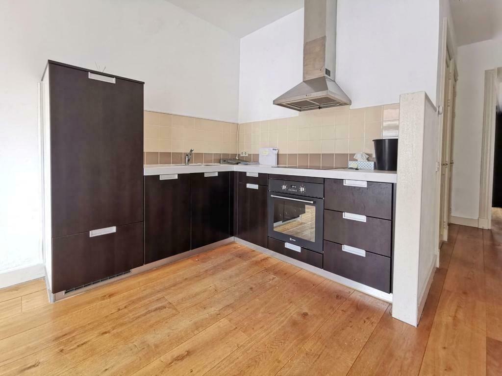 Te huur: Appartement Van Hattumstraat, Zwolle - 5