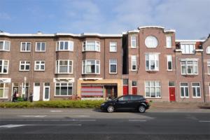 View apartment for rent in Breda Teteringenstraat, € 540, 31m2 - 339668. Interested? check out this apartment and leave a message!