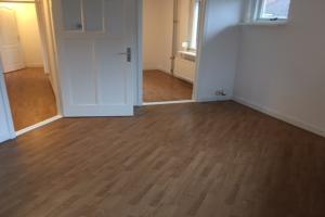 Bekijk appartement te huur in Tilburg N. Pieckstraat, € 605, 50m2 - 357807. Geïnteresseerd? Bekijk dan deze appartement en laat een bericht achter!