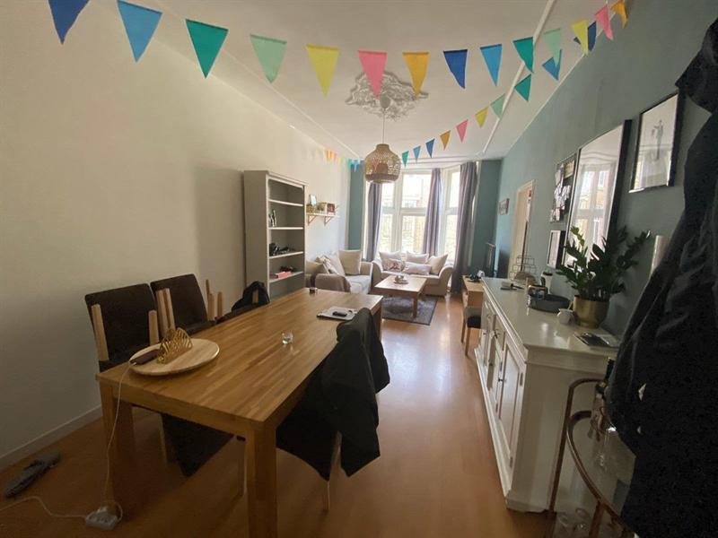 Te huur: Appartement Nicolaas Tulpstraat, Den Haag - 2