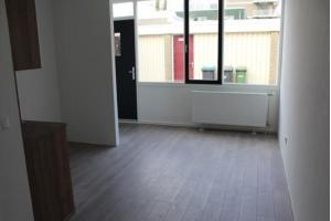 For rent: Studio Het Bijvank, Enschede - 1