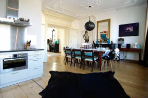 Bekijk appartement te huur in Amsterdam Prinsengracht, € 1995, 80m2 - 377757. Geïnteresseerd? Bekijk dan deze appartement en laat een bericht achter!