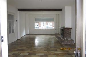Bekijk woning te huur in Maastricht Burgemeester van Oppenstraat, € 850, 90m2 - 342330. Geïnteresseerd? Bekijk dan deze woning en laat een bericht achter!