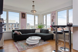 Bekijk appartement te huur in Den Bosch Neerstraat, € 1100, 45m2 - 378108. Geïnteresseerd? Bekijk dan deze appartement en laat een bericht achter!