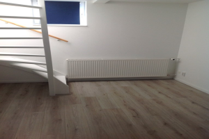 For rent: Apartment Nonnenwater, Gouda - 1