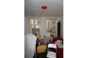 Bekijk appartement te huur in Delft Vlamingstraat, € 950, 62m2 - 323876. Geïnteresseerd? Bekijk dan deze appartement en laat een bericht achter!