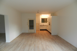 View apartment for rent in Apeldoorn Soerenseweg, € 830, 70m2 - 374722. Interested? check out this apartment and leave a message!