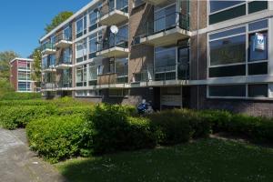 Bekijk appartement te huur in Rotterdam Kapershoek, € 950, 59m2 - 342762. Geïnteresseerd? Bekijk dan deze appartement en laat een bericht achter!