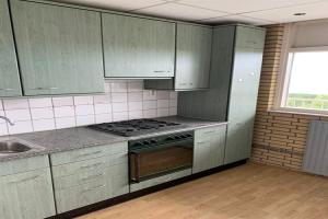 For rent: Apartment Jonkerbos, Zoetermeer - 1