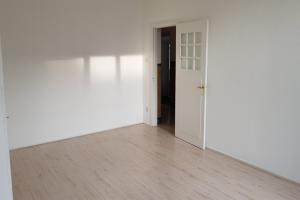 Te huur: Appartement Venestraat, Den Haag - 1