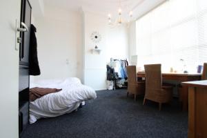 Bekijk kamer te huur in Leeuwarden J.W. Frisostraat, € 355, 17m2 - 361508. Geïnteresseerd? Bekijk dan deze kamer en laat een bericht achter!