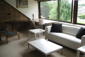 Bekijk appartement te huur in Voorburg Westerlookade, € 850, 50m2 - 363656. Geïnteresseerd? Bekijk dan deze appartement en laat een bericht achter!