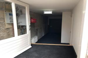 Bekijk appartement te huur in Leeuwarden Weerd, € 720, 60m2 - 368135. Geïnteresseerd? Bekijk dan deze appartement en laat een bericht achter!