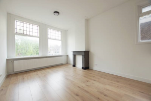 Te huur: Appartement Aelbrechtskolk, Rotterdam - 1