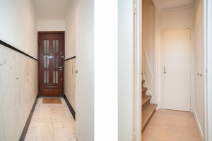 For rent: Apartment Cliostraat, Amsterdam - 1