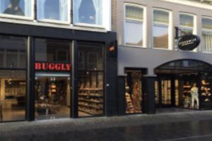 For rent: Room Dracht, Heerenveen - 1
