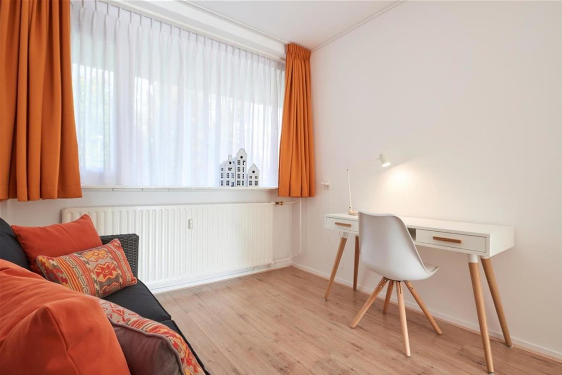 Te huur: Appartement Arent Janszoon Ernststraat, Amsterdam - 11