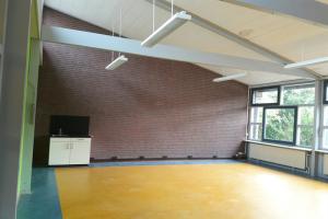 For rent: Room Onderstestraat, Valkenburg Lb - 1
