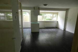 View apartment for rent in Den Bosch Admiraliteitslaan, € 899, 40m2 - 376815. Interested? check out this apartment and leave a message!