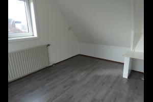 Bekijk kamer te huur in Breda Vincent van Goghstraat, € 325, 12m2 - 292518. Geïnteresseerd? Bekijk dan deze kamer en laat een bericht achter!