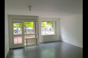 Bekijk appartement te huur in Hilversum Groest: Appartement - € 750, 62m2 - 304260