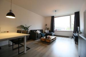 Bekijk appartement te huur in Deventer Arkelstein, € 825, 90m2 - 354357. Geïnteresseerd? Bekijk dan deze appartement en laat een bericht achter!
