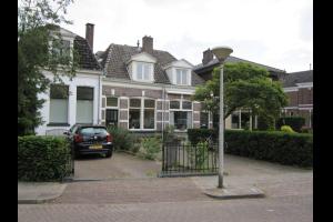 Bekijk woning te huur in Zwolle Groeneweg, € 995, 100m2 - 275917. Geïnteresseerd? Bekijk dan deze woning en laat een bericht achter!