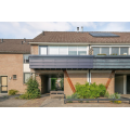 For rent: Apartment Henry Woodstraat, Hengelo Ov - 1
