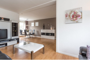 Bekijk woning te huur in Enschede Markveldebrink, € 1000, 110m2 - 331531. Geïnteresseerd? Bekijk dan deze woning en laat een bericht achter!