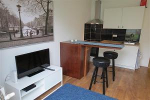 Bekijk appartement te huur in Utrecht Wibautstraat, € 950, 30m2 - 356683. Geïnteresseerd? Bekijk dan deze appartement en laat een bericht achter!